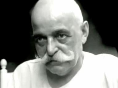 Biografía de George I. Gurdjieff   Jose Figueras Matute41