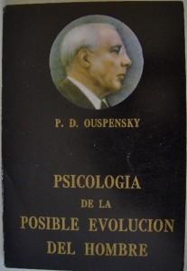 OUSPENSKY-PSICOLOGIA-DE-LA-POSIBLE-EVOLUCION-DEL-HOMBRE