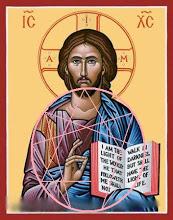 jesus griego