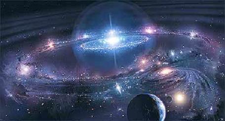 https://eneagramacuartocamino.files.wordpress.com/2011/10/constelaciones.jpg?w=700