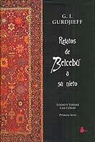 Editorial Sirio