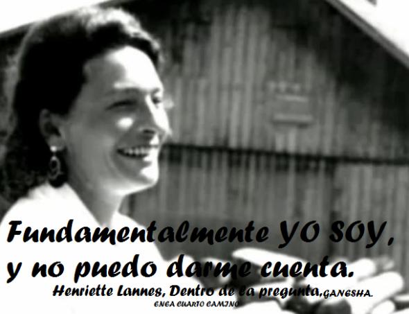 Ver etiqueta Henriette Lannes