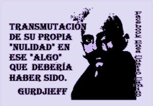 transm