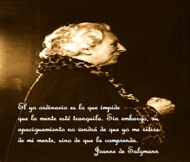 J. Salzmann