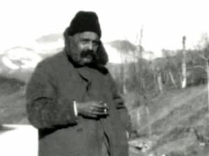 Biografía de George I. Gurdjieff   Jose Figueras Matute88