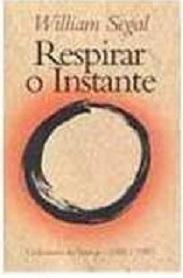 respirar-o-instante-william-segal-8586204099_200x200-PU6ec84bf9_1