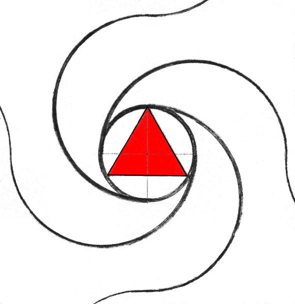 spiral-3x4